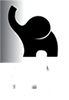 EEHV Advisory Group Logo